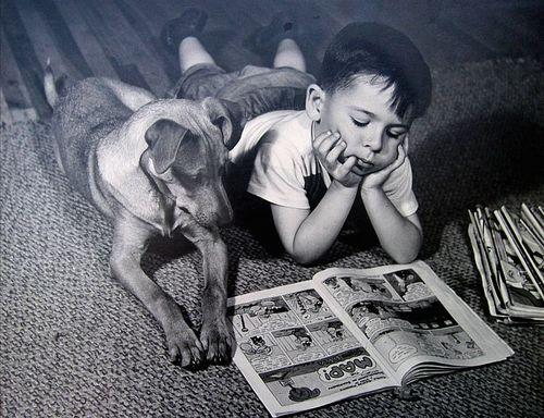 a6f3bcfd986dfa81fc1e63743efa8ae9--reading-buddies-kids-reading.jpg