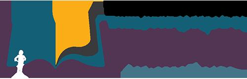 BBW 2020 logo horiz_500x160.png
