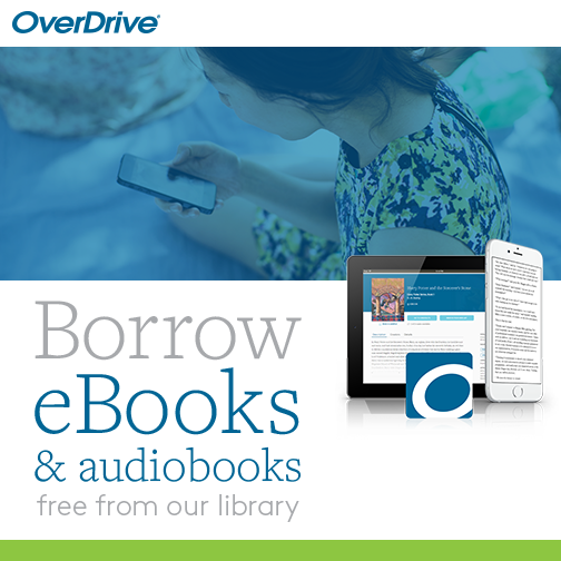 Borrow eBooks tout_504x504.png