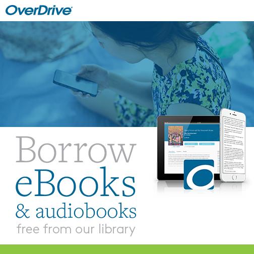 Borrow eBooks tout_504x504.png