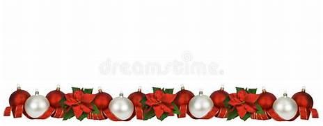 christmas line.jpg