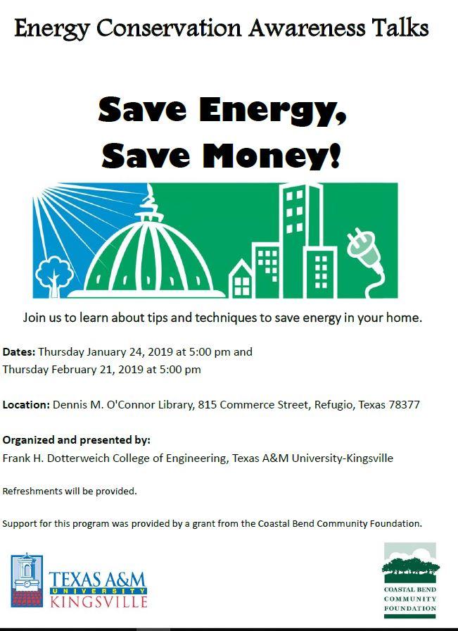 Energy Conservation Awareness jpeg.JPG