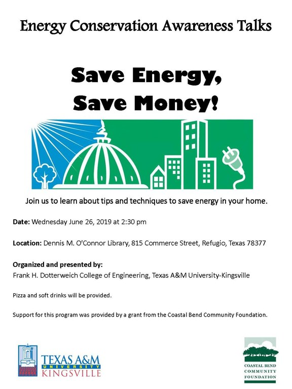 Energy Conservation Awareness Talks Refugio 4.jpg