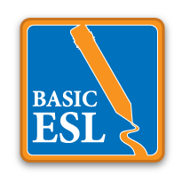 besl_icon_button-v2.png