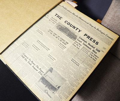 Newspaper Digitization Project.jpg