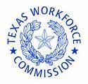 Texas Workforce Logo
