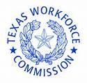 Texas Workforce Logo