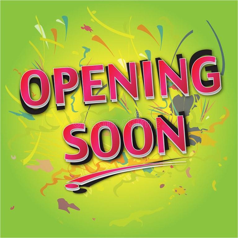 opening-soon-7845071.jpg