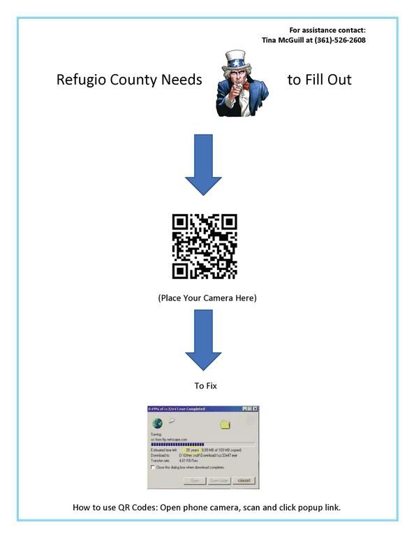 Rural Broadband Flyer  (1)_Page_2.jpg