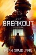 The Breakout.jpg