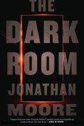 The Dark Room.jpg