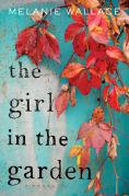 The Girl in the Garden.jpg