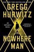 The Nowhere Man.jpg
