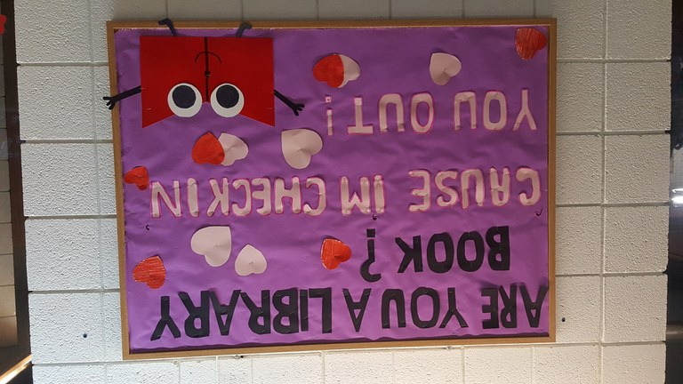 Valentine Bulletin Board.jpg