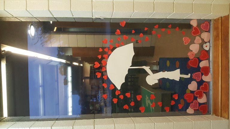 Valentine Window.jpg