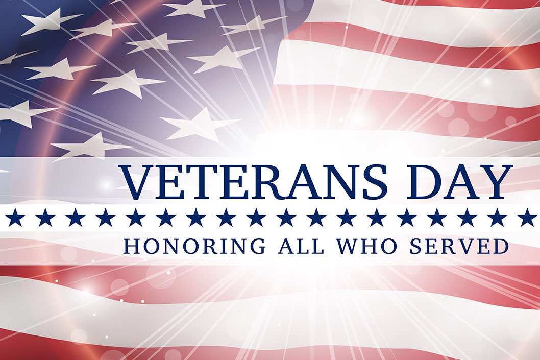 veterans-day.jpg